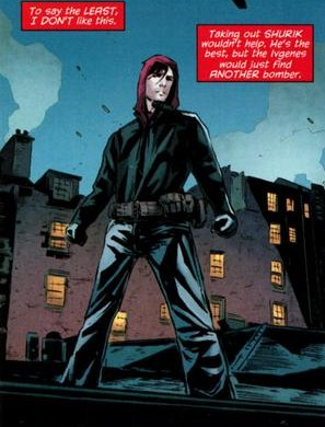 File:1374249-1372232 red hood the lost days 4 016 super.jpg