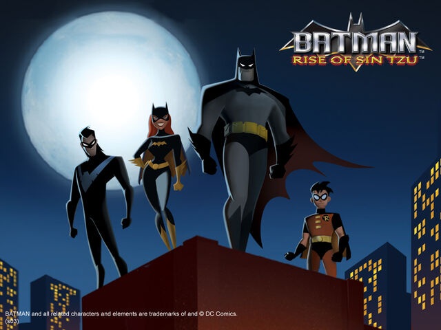 File:Batman-Rise of Sin Tzu -1.jpg