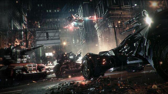 File:Batmobile-battlemode vs tanks.jpg
