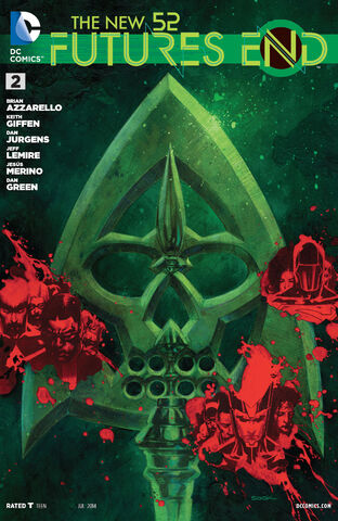 File:Futures End Vol 1-2 Cover-1.jpg