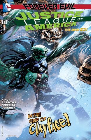 File:Justice League of America Vol 3-11 Cover-1.jpg