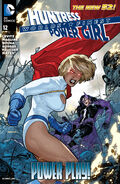 Worlds' Finest Vol 5-12 Cover-1