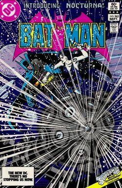 Batman363