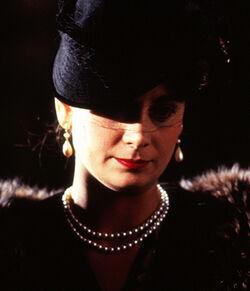 Batman 1989 (J. Sawyer) - Martha Wayne (infobox)