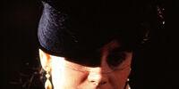 Martha Wayne (Burton & Schumacher films)