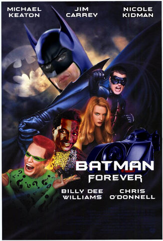 File:Batman Forever - Fan art by Luke.jpg