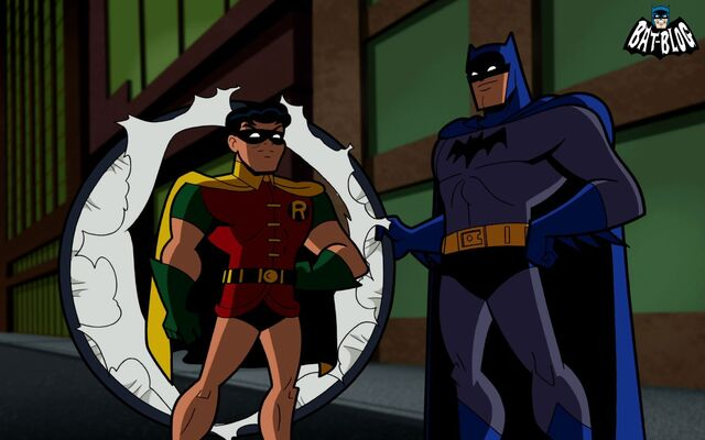 File:1440 Batman Robin brave and the bold.jpg