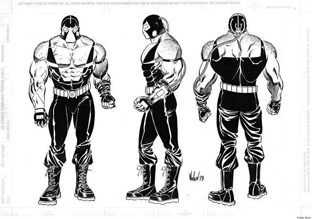 File:Bane-Style-guide.jpg
