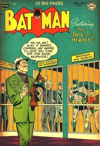 File:Batman71.jpg