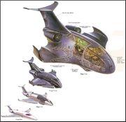 Batplane3