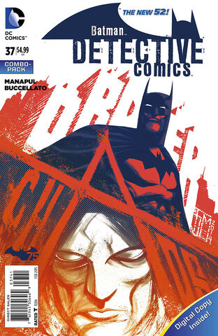 File:Detective Comics Vol 2-37 Cover-4.jpg
