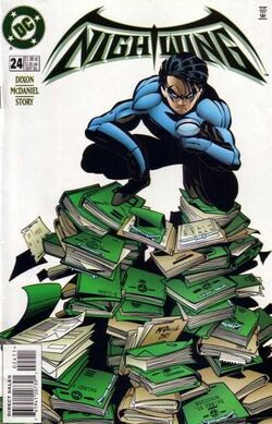 Nightwing24v
