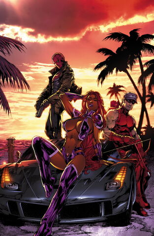 File:Red Hood and The Outlaws Vol 1-32 Cover-1 Teaser.jpg