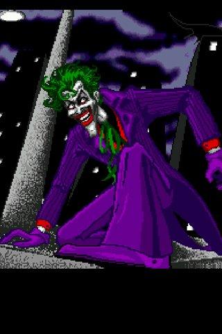 File:Batman-return-of-the-joker--article image.jpg