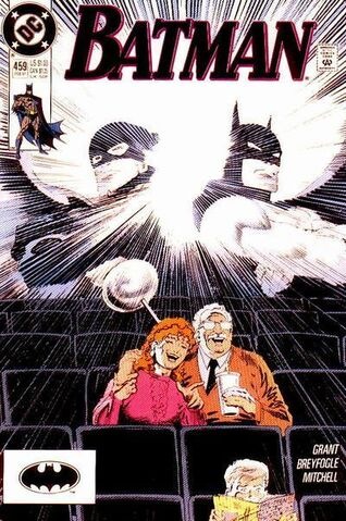 File:Batman459.jpg