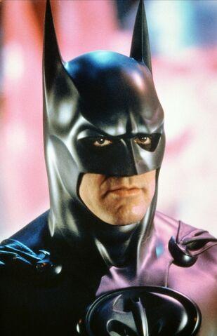 File:Clooney as Batman.jpg