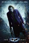 Joker-dark-knight-3