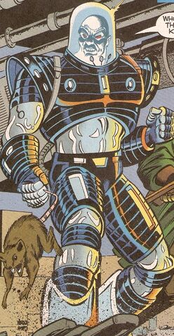 File:765613-mr. freeze.jpg