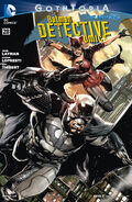 Detective Comics Vol 2-28 Cover-3