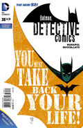 Detective Comics Vol 2-38 Cover-4