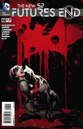 Futures End Vol 1-46 Cover-1