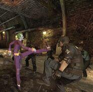 Joker Kick Gutter Tactics1