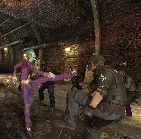 File:Joker Kick Gutter Tactics1.jpg