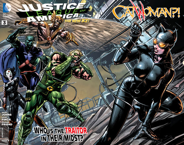 File:Justice League of America Vol 3-3 Cover-1.jpg