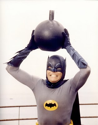 File:Bat bomb.jpg