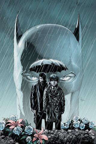 File:Batman - Earth One Teaser.jpg