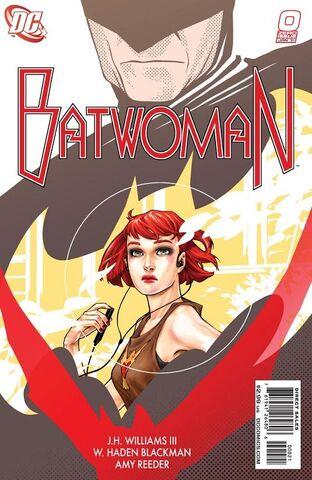File:Batwoman Vol 1-0 Cover-2.jpg
