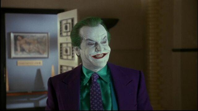 File:Joker jack nicholson.jpg