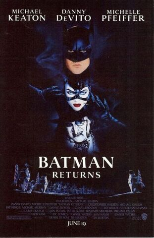 File:Batman Returns Comic Book 2 Back.jpg