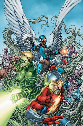 File:Earth Two Vol 1-6 Cover-1 Teaser.jpg