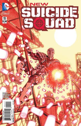 File:New Suicide Squad Vol 1-11 Cover-1.jpg