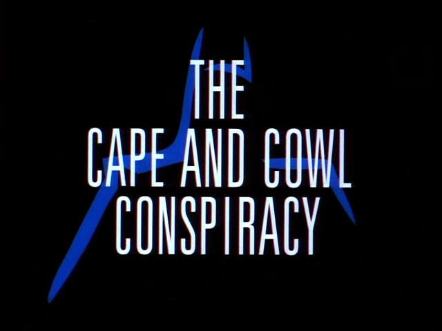 File:The Cape and Cowl Conspiracy.png
