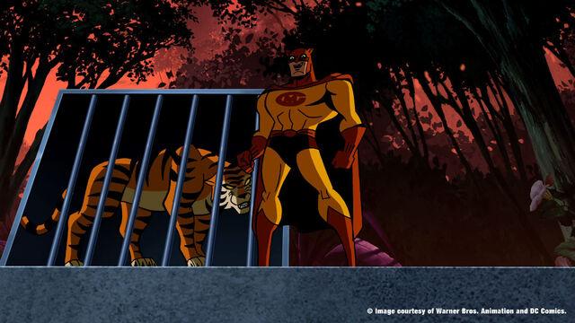 File:Catman braveandthebold.jpg