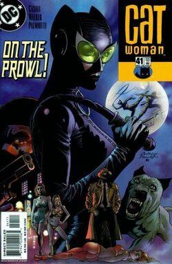 Catwoman41vv