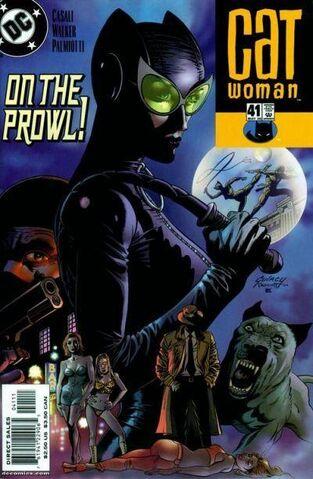 File:Catwoman41vv.jpg