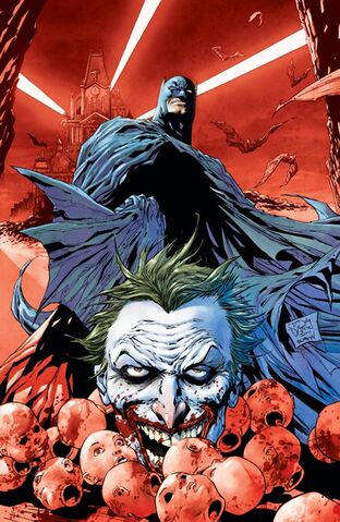 File:Detective Comics Vol 2-1 Cover-2 Teaser.jpg
