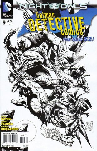 File:Detective Comics Vol 2-9 Cover-3.jpg