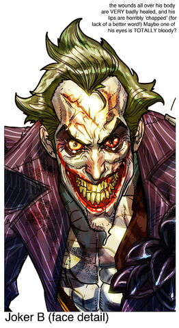 File:JokerB face.jpg