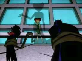 BatgirlBegins2