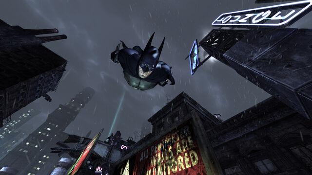 File:BatmanArkhamCitySkyDiving.jpg