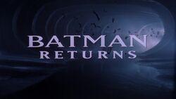 BatmanReturnsTitle