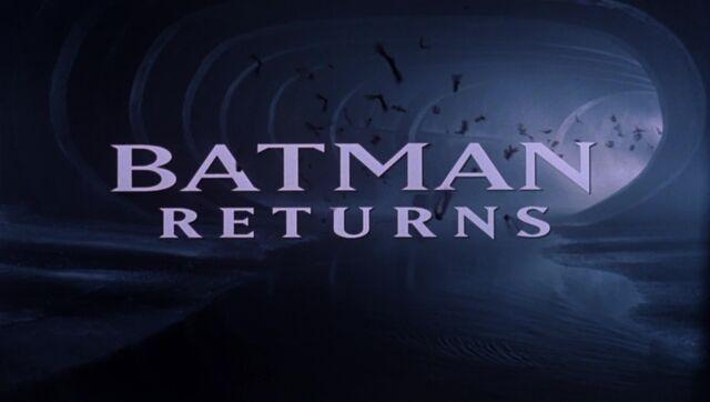 File:BatmanReturnsTitle.jpg