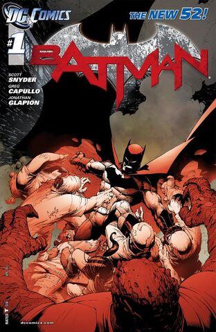 File:Batman Vol 2-1 Cover-5.jpg