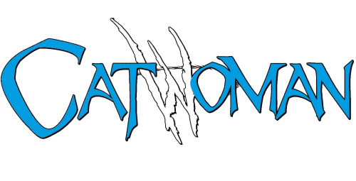File:Catwoman vol4 logo.png