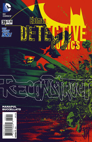 File:Detective Comics Vol 2-39 Cover-1.jpg