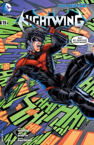 File:Nightwing Vol 3-19 Cover-2.jpg